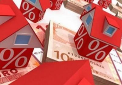 «ΜΕΘ» για τους υγιείς δανειολήπτες το «Πρόγραμμα Γέφυρα» - Καλύπτει μόλις το 8% των στεγαστικών δανείων