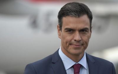 Ισπανία: Πόροι 9 δισεκ. ευρώ για την υγειονομική περίθαλψη στην περιφέρεια