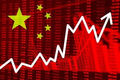 Η Κίνα επιδιώκει με κάθε τρόπο τη σταθεροποίηση των εισαγωγών και των εξαγωγών της