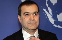 Στόχος πολιτικής σκευωρίας ώστε να εξοντωθεί ο Βγενόπουλος από Κυβέρνηση και Δικαιοσύνη….αλλά θα αποτύχουν