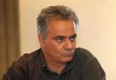 Σκουρλέτης (ΣΥΡΙΖΑ): Η κυβέρνηση εφαρμόζει το δόγμα «μένουμε αδρανείς» για τις ΜμΕ και τους εργαζόμενους