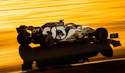 F1: Δίχως την Honda το σπορ θα λάμπει λιγότερο