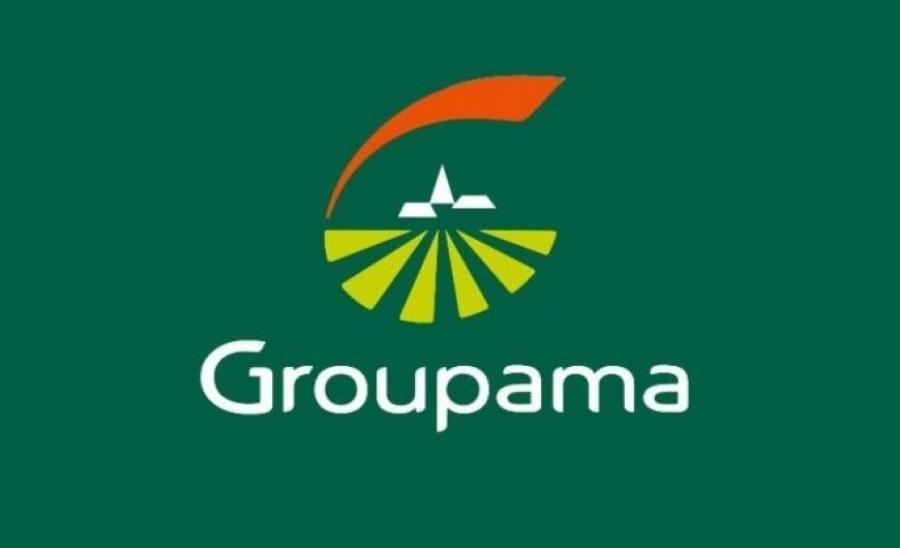 Με την Groupama Ασφαλιστική, η οδική βοήθεια ποτέ δεν ήταν πιο real-time