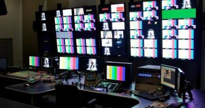 Προς ολοκλήρωσή οδεύει η διαδικασία έκδοσης των 5 τηλεοπτικών αδειών - Γιατί απορρίφθηκε η αίτηση της Ελληνικής Τηλεοπτικής