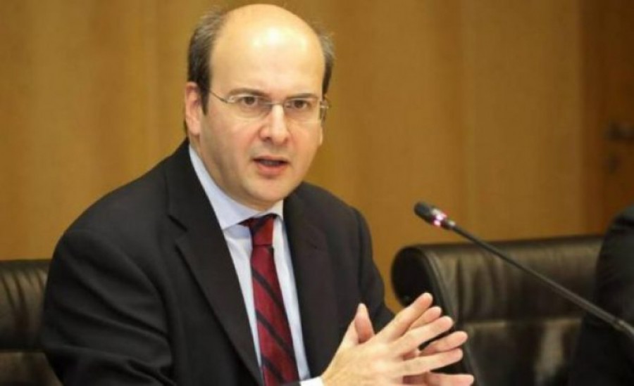BofA: Καθαρές εκροές 14,1 δισ. δολαρίων από τις αγορές ομολόγων την περασμένη εβδομάδα
