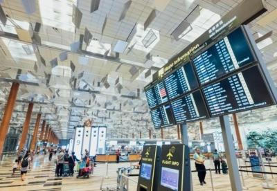 Βρετανία: Έχασαν την αγωγή για τις ταξιδιωτικές οδηγίες οι αεροπορικές εταιρείες