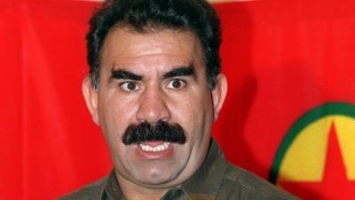 Ocalan: Μεγαλώνει η ανησυχία για τη ζωή του - Τι λένε οι δικηγόροι του