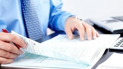 Προς παράταση έως τις 15/9 για την υποβολή των φορολογικών δηλώσεων
