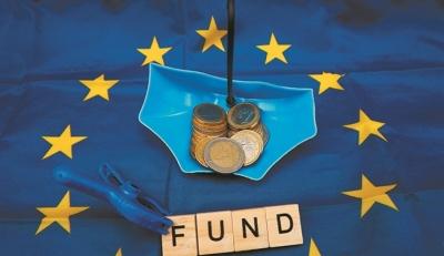 Reuters - Der Standard: Η Ελλάδα πρότυπο στο σχεδιασμό για τη χρήση των πόρων του Ταμείου Ανάκαμψης
