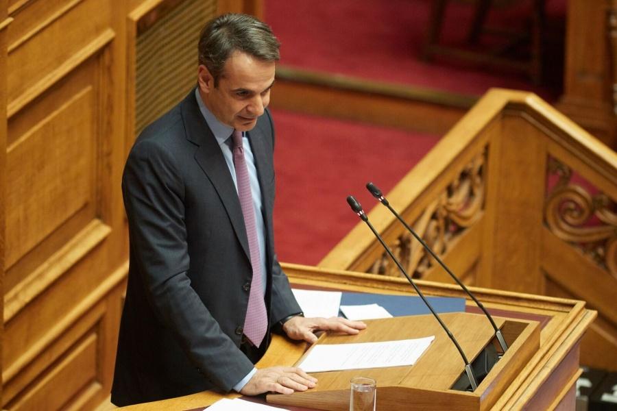 Regling (ESM): H Ελλάδα μπορεί να βγει στις αγορές το 2017 για μικρά ποσά - Δεν υπάρχει πλέον δημοσιονομικό πρόβλημα