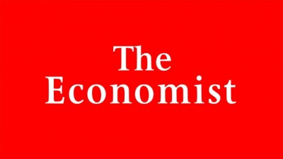 Economist: Τα επίσημα στοιχεία θανάτων από τον κορωνοϊό υποεκτιμούν την πραγματικότητα
