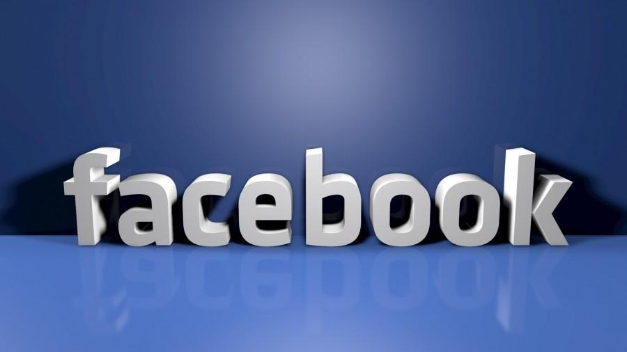 ΗΠΑ: Δίωξη κατά του Facebook για παραβίαση των αντιμονοπωλιακών νόμων