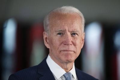 HRW: Ο Biden πρέπει να θέσει τα ανθρώπινα δικαιώματα ξανά στο επίκεντρο της αμερικανικής εξωτερικής πολιτικής
