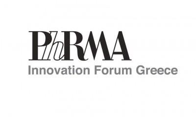PhRMA Innovation Forum: Συμφωνία βασισμένη σε τέσσερις αρχές για ένα νέο σύστημα Υγείας