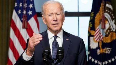 Ο Biden αναγνώρισε επισήμως τη Γενοκτονία των Αρμενίων - Cavusoglu: Πολιτικός καιροσκόπος και λαϊκιστής ο Biden