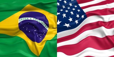 Η Βραζιλία θέλει να πάρει εμβόλια που περισσεύουν από τις ΗΠΑ