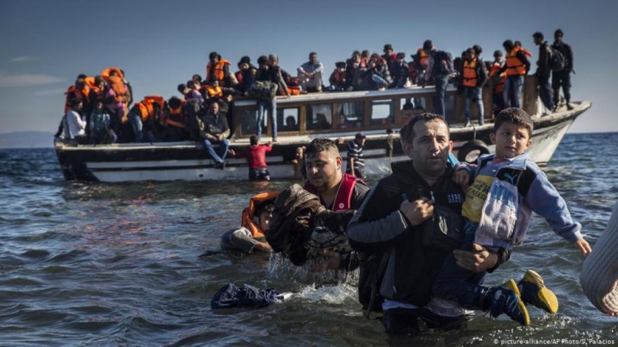 ΣΥΡΙΖΑ: Ο Τζήμερος δεν είναι γραφικός, είναι επικίνδυνος - Καταδικαστέα η επίθεσή του σε περιφερειακή σύμβουλο