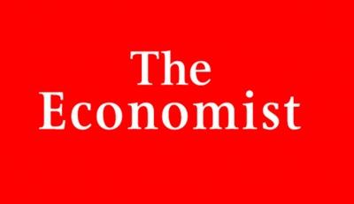 Economist: Ο διάδοχος του Draghi στην ΕΚΤ θα καθορίσει το μέλλον της ευρωζώνης