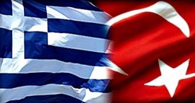 Η Ελλάδα, το ΝΑΤΟ και ο Πόντιος Πιλάτος