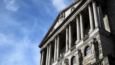 Haskel (BoE): Λανθασμένη η άρση της νομισματικής στήριξη στην τρέχουσα συγκυρία
