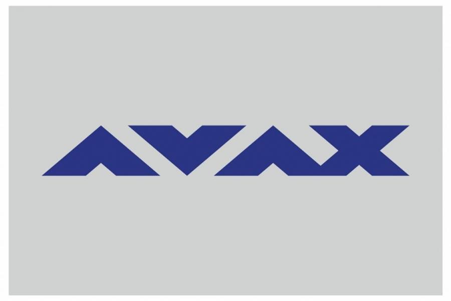 AVAX: Ολοκληρώθηκε η κατασκευή της Μονάδας Απορριμμάτων στην Ηλεία