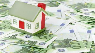 Παρατείνεται έως 31/10 το πρόγραμμα ΓΕΦΥΡΑ για επιδότηση δανείων πρώτης κατοικίας