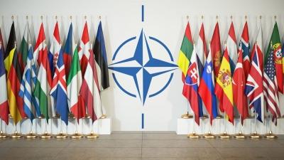 ΝΑΤΟ: Σύνοδος πρεσβευτών για τη συντονισμένη αποχώρηση προσωπικού από τις πρεσβείες στην Καμπούλ