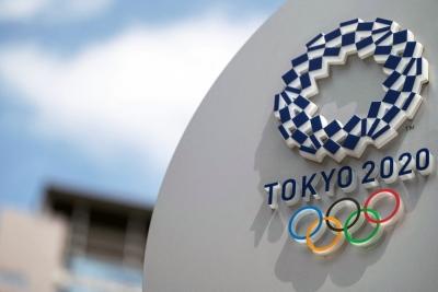 Times: «Κίνδυνος να γίνουν χωρίς κόσμο οι Ολυμπιακοί Αγώνες»