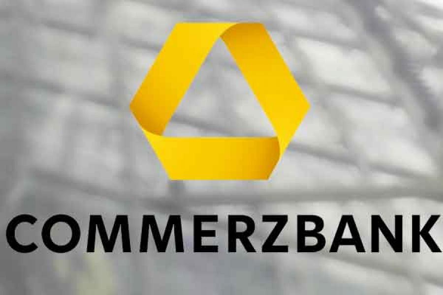 Commerzbank: Αντίο Bunds... κανείς δεν θέλει εγγυημένες αρνητικές αποδόσεις