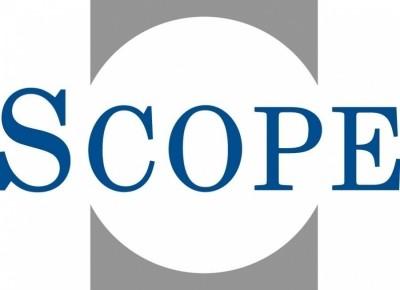 Scope: Ανάκαμψη 5,4% για την παγκόσμια οικονομία το 2021, ύφεση 4% φέτος