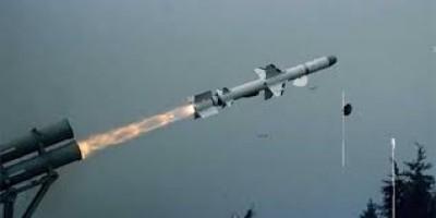 Νέα πρόκληση: Η Τουρκία θέλει θαλάσσια περιοχή κοντά στο Καστελόριζο για δοκιμές εκτόξευσης πυραύλων