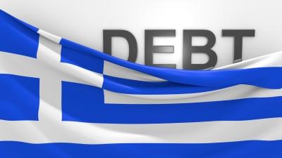 Πρόταση για πρωτογενές πλεόνασμα 3% ή 5 - 6 δισ ευρώ από το 2023 και για 2 ή 3 έτη επεξεργάζονται για την Ελλάδα