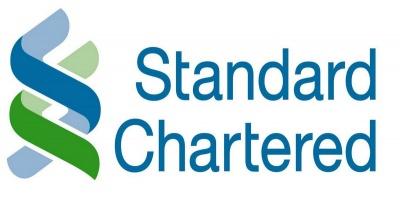 Standard Chartered: Οι ΗΠΑ είναι έτοιμες να παρέμβουν στην αγορά συναλλάγματος – Οι επιπτώσεις