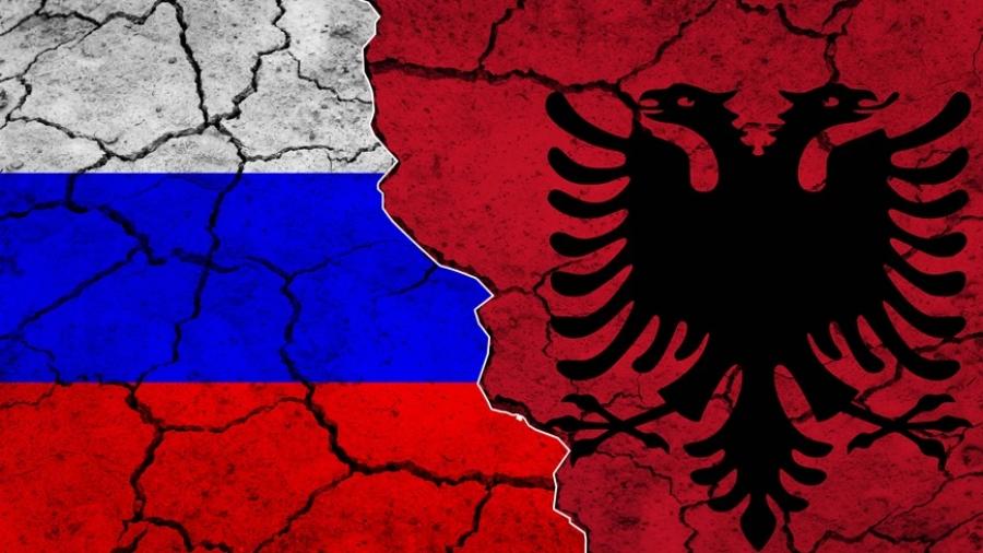 Η Αλβανία απέλασε Ρώσο διπλωμάτη λόγω κορωνοϊού - Απάντηση Μόσχας: Θα ανταποδώσουμε