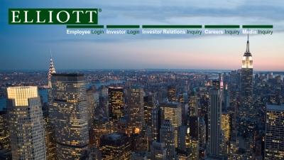 Elliott Management: Το τέλος θα είναι άσχημο - Πρωτοφανείς οι φούσκες στις μετοχές, απουσία έντιμων κερδών, χαμηλής ποιότητας εταιρίες…