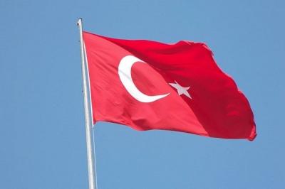 Τουρκία: Ενισχύει τη λογοκρισία στο διαδίκτυο – Περισσότερες εξουσίες στις ραδιοτηλεοπτικές αρχές