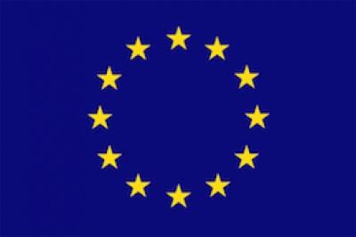 ΕΕ: Συμπληρώθηκαν 25 χρόνια ελεύθερου εμπορίου και μετακίνησης στην Ευρώπη