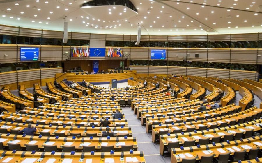 ΕΕ: Η Αυστρία ζητεί διακοπή των ενταξιακών