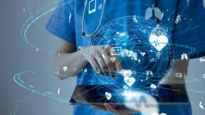 Hellenic Digital Health Cluster: Νέος συνεργατικός σχηματισμός στην ψηφιακή υγεία