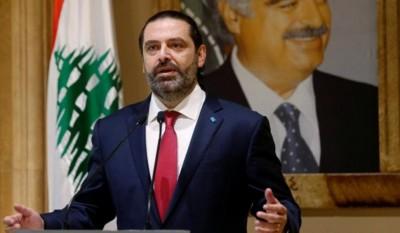Λίβανος: Πώς ο S. Hariri πέτυχε (;) τη μεγάλη του επιστροφή στην εξουσία