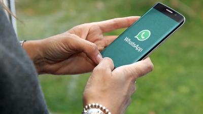 Το Ευρωπαϊκό Συμβούλιο εγκαταλείπει το WhatsApp για το Signal, προκειμένου να αυξήσει την ασφάλεια των επικοινωνιών