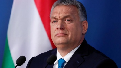 Orban: Οι μετανάστες απειλούν τον Χριστιανισμό
