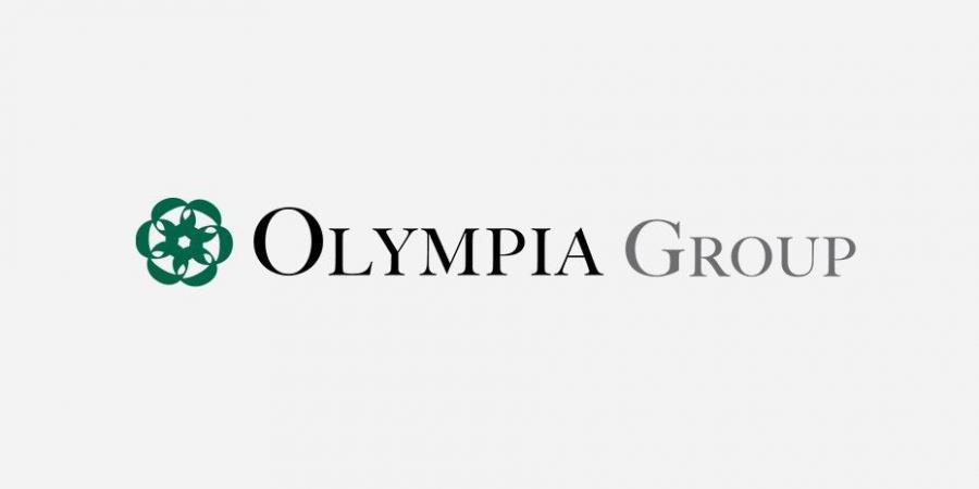 Νέα εταιρική ιστοσελίδα από τον Όμιλο Olympia