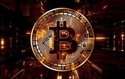 AIER: Τα κρυπτονομίσματα δεν υπόσχονται τίποτα λιγότερο από αυτό που προσφέρουν τα νομίσματα και ο χρυσός