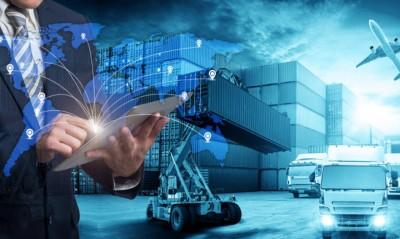 Πώς το ηλεκτρονικό εμπόριο εκτόξευσε τις επενδύσεις για logistics