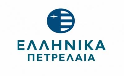 ΕΛΠΕ: Ο Χ. Τσίτσικας νέο μη εκτελεστικό μέλος του ΔΣ