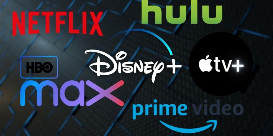 «Σφαγή» στην αγορά του streaming - Το άγχος του Netflix και οι κινήσεις Disney, HBO και ViacomCBS