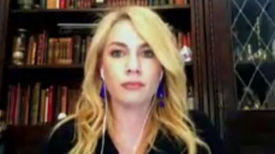 Δικηγόρος αστυνομικών για Νέα Σμύρνη: Δεν ήταν απρόκλητη επίθεση σε πολίτη, αλλά σε δράστη αξιόποινης πράξης