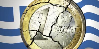 Ι. Χολίδης (καθ. Διεθνούς Πολιτικής Οικονομίας): Τελειώσαμε με την δημοσιονομική προσαρμογή; - Τι πρέπει να κάνουμε εμείς;