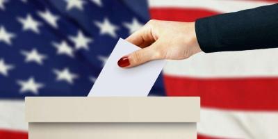Οι πολιτικές και οικονομικές επιπτώσεις των προεδρικών εκλογών 2020 στις ΗΠΑ